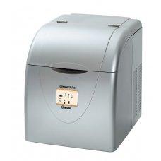 Льдогенератор пальчикового льда Bartscher Compact Ice