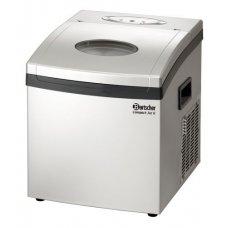 Льдогенератор кубикового льда Bartscher Compact Ice K, Артикул: 100.073, Производитель: Bartscher (Германия)