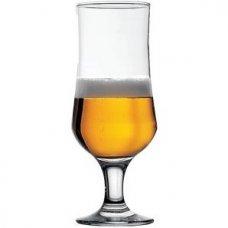 Бокал для пива Тулип Pasabahce 385мл, Артикул: 44169, Производитель: Pasabahce-завод Бор (Россия)