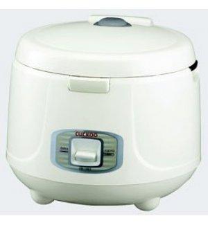 Рисоварка с функцией термоса Cuckoo Lihom 1,8л, Артикул: CR-1051, Производитель: Lihom (Ю.Корея)