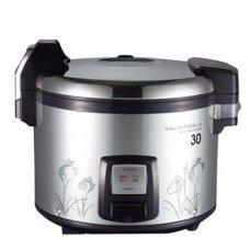 Рисоварка с функцией термоса Cuckoo Lihom 5,4л, Артикул: CR-3021, Производитель: Lihom (Ю.Корея)
