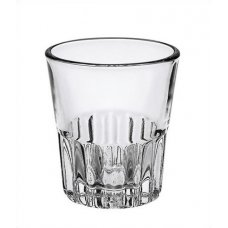 Стопка Вайн 50мл, Артикул: 763, Производитель: Опытный стекольный завод (Россия)