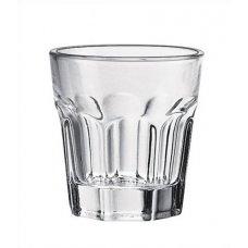 Стопка Джим Бим 50мл, Артикул: 998, Производитель: Опытный стекольный завод (Россия)