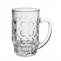 Кружка для пива Зуммер 0,4л