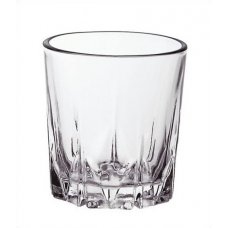 Стопка Венеция 50мл, Артикул: 971, Производитель: Опытный стекольный завод (Россия)