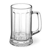 Кружка для пива Ладья 0,33л