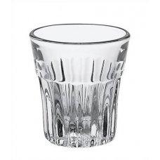 Стопка Вайн 50мл, Артикул: 669, Производитель: Опытный стекольный завод (Россия)