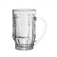 Кружка для пива Пинта 0,5л