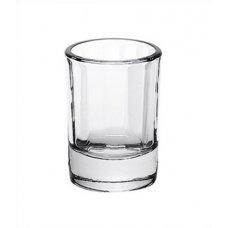Стопка Каприз 50мл, Артикул: 1235, Производитель: Опытный стекольный завод (Россия)
