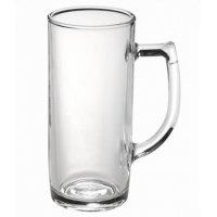Кружка для пива Минден 0,5л