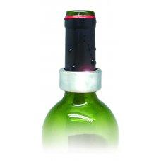 Кольцо на бутылку для улавливания капель Vin Bouquet
