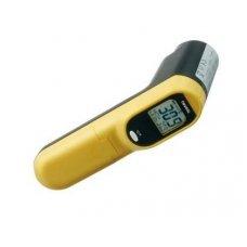 Термометр инфракрасный с чехлом Tellier от -50°C до +400°C