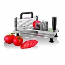 Слайсер для томатов и цитрусовых Tellier (ломтик 5,5мм)