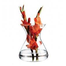 Ваза для цветов Селебрейшн Pasabahce h=220мм, Артикул: 43497, Производитель: Pasabahce-завод Бор (Россия)