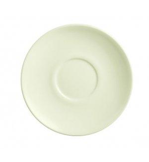 Блюдце Интенсити Zenix Arcoroc d=115мм, Артикул: J7429, Производитель: Arcoroc (Франция)