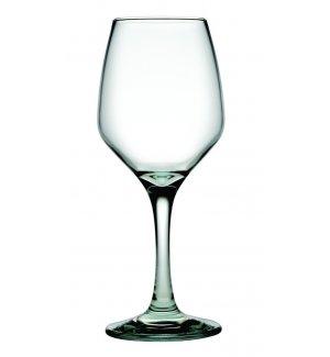 Бокал для вина Изабелла Pasabahce 385мл, Артикул: 440172, Производитель: Pasabahce-завод Бор (Россия)