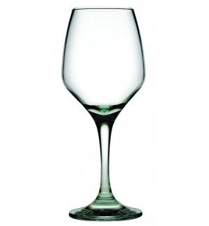 Бокал для вина Изабелла Pasabahce 325мл, Артикул: 440171, Производитель: Pasabahce-завод Бор (Россия)
