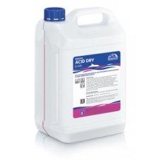 Ополаскиватель для посудомоечных машин Acid Dry Imnova 5л