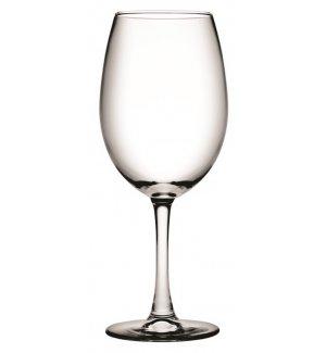 Бокал для вина Классик Pasabahce 445мл, Артикул: 440152, Производитель: Pasabahce-завод Бор (Россия)