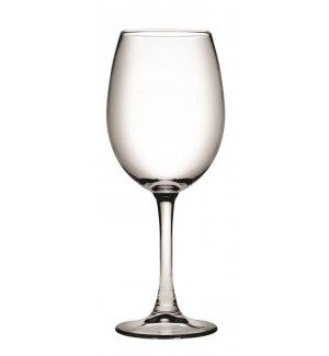Бокал для вина Классик Pasabahce 360мл, Артикул: 440151, Производитель: Pasabahce-завод Бор (Россия)