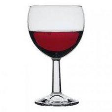 Бокал для вина Банкет Pasabahce 195мл