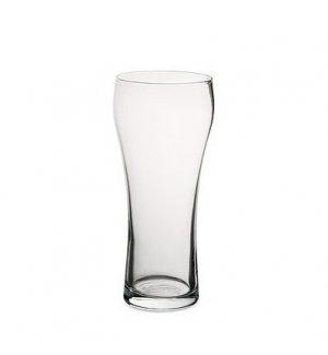 Стакан для пива Паб Pasabahce 0,5л, Артикул: 42528, Производитель: Pasabahce-завод Бор (Россия)