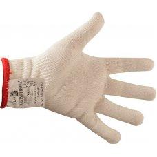 Перчатка матерчатая (защищает от порезов) Icel (размер М), Артикул: 9CP.700M.07, Производитель: Icel (Португалия)