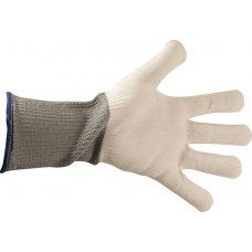 Перчатка матерчатая (защищает от порезов) Icel (размер М), Артикул: 9DF.700M.13, Производитель: Icel (Португалия)