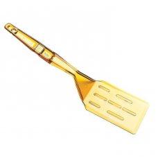 Лопатка для антипригарной посуды Cambro L=35,5см, Артикул: SPASL14 150, Производитель: Cambro (США)