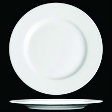 Тарелка мелкая Классик Seiler d=190мм