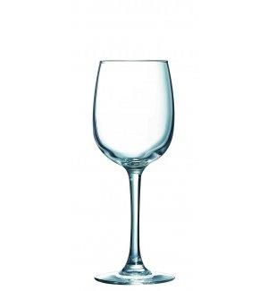 Бокал для вина Аллегресс Arcoroc 230мл, Артикул: L0041, Производитель: OSZ/Arcoroc (Россия)