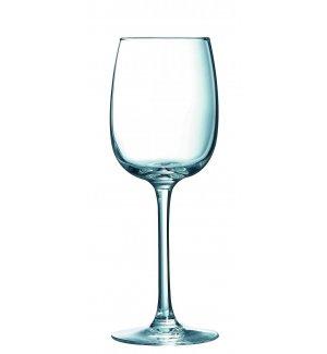 Бокал для вина Аллегресс Arcoroc 300мл, Артикул: L0042, Производитель: OSZ/Arcoroc (Россия)