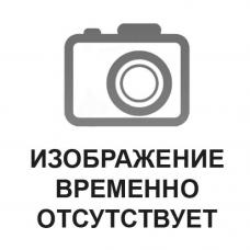 Гастроемкость поликарбонат GN 1/1 h=100мм (прозрачная), Артикул: 91001002, Производитель: Китай